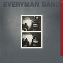 Everyman Band/Everyman Band