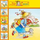 Conni - Hörspielbox, Vol. 1 (5 Alben)/Conni