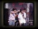 Wei Lai (Video)/Yi Feng Zhuo