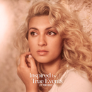 Inspired by True Events/Tori Kelly