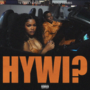 How You Want It? (feat. King Combs)/Teyana Taylor