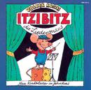 Itzibitz die Liedermaus/Volker Rosin
