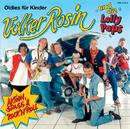 Oldies für Kinder/Volker Rosin