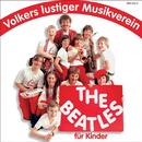 Beatles für Kinder/Volker Rosin