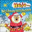 Hejo Weihnachtsmann/Volker Rosin
