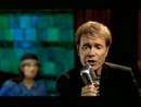 Somethin' is Goin' On/Cliff Richard