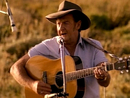 Camooweal (1998 Remaster)/Slim Dusty