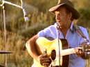 A Pub With No Beer (1998 Remaster)/Slim Dusty