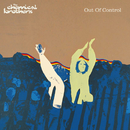 Out Of Control/The Chemical Brothers