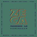 Zeca Pagodinho 6.0 - Homenagem/Zeca Pagodinho