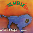 Mindscape/Gil Melle