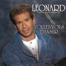 Voulez-Vous Danser/Leonard