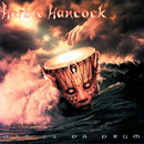 Dis Is Da Drum/Herbie Hancock