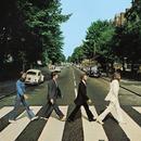 Something/The Beatles