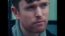 Can't Believe The Way We Flow/James Blake