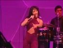 Baila Esta Cumbia (Live From Astrodome)/Selena