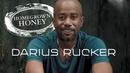 Homegrown Honey (Audio)/Darius Rucker