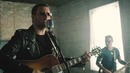 Mr. Misunderstood/Eric Church