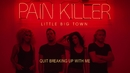 Quit Breaking Up With Me (Audio)/Little Big Town
