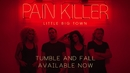 Tumble And Fall (Audio)/Little Big Town