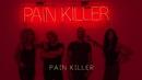Pain Killer (Audio)/Little Big Town