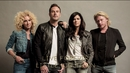 Live Forever (Audio)/Little Big Town