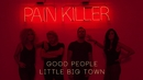 Good People (Audio)/Little Big Town