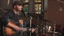 Angels In This Town (Acoustic With Strings)/Eric Paslay
