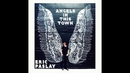 Angels In This Town (Audio)/Eric Paslay
