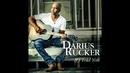 If I Told You (Audio)/Darius Rucker