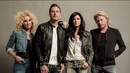 Save Your Sin (Audio)/Little Big Town