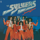 Something Special (Expanded Edition)/The Sylvers