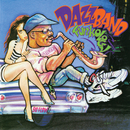 Funkology: The Definitive Dazz Band/Dazz Band