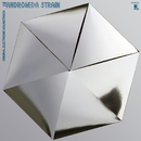 The Andromeda Strain/Gil Melle