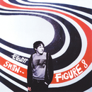 Figure 8 (Deluxe Edition)/Elliott Smith