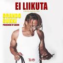 Ei Liikuta (feat. GUKKi)/Brando
