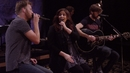 Nothin' Like The First Time (Acoustic)/Lady Antebellum