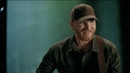 Song About A Girl/Eric Paslay