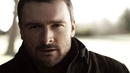 Give Me Back My Hometown/Eric Church