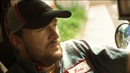 Cold One/Eric Church
