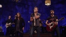 Goodbye Town (Acoustic)/Lady Antebellum