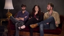 All For Love (Commentary)/Lady Antebellum