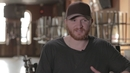 """Eric Paslay: The Story Behind """"Country Side Of Heaven""""/Eric Paslay"""