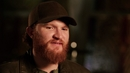Less Than Whole (Acoustic Performance And Interview)/Eric Paslay