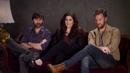 Downtown (Commentary)/Lady Antebellum