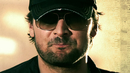 Smoke A Little Smoke/Eric Church