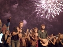 We Owned The Night/Lady Antebellum