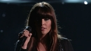 If You Don't Know Me By Now / American Honey / Need You Now (Live)/Lady Antebellum