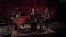 It Ain't Pretty (Acoustic)/Lady Antebellum