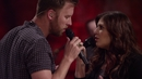 All For Love (Acoustic)/Lady Antebellum